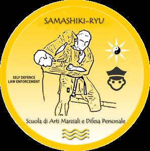 samashiki-ryu_law