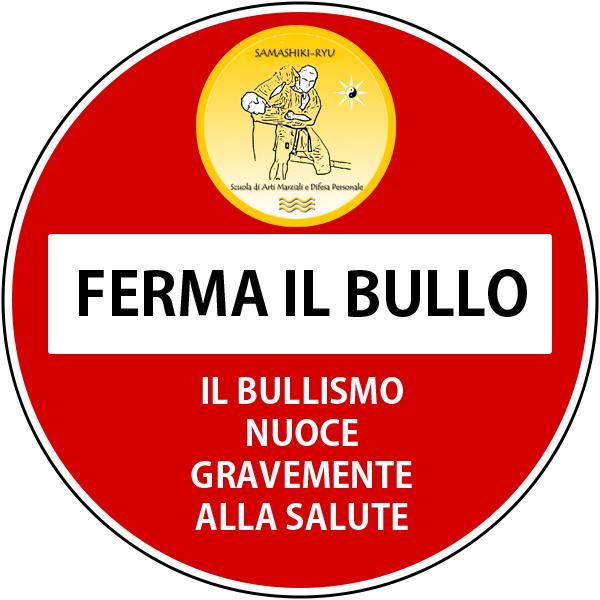 600px-italian_traffic_signs_-_old_-_divieto_di_accesso