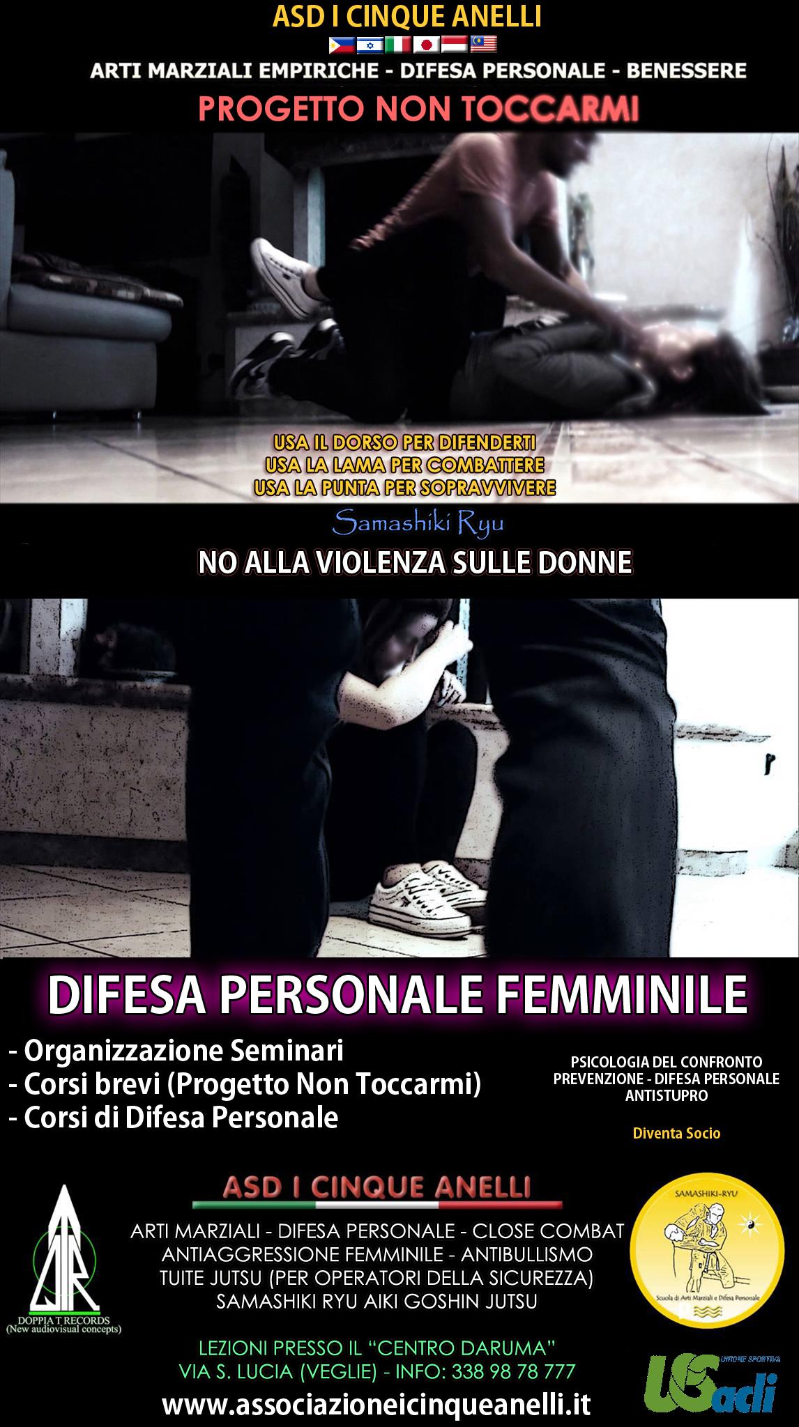 promo-woman