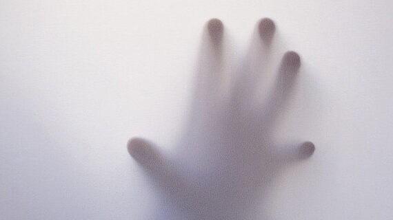 effetti della paura