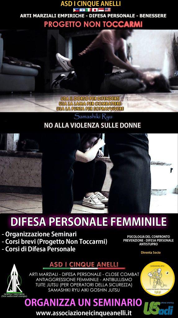 promo-womanseminar